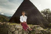 Tiga Negara Bahas Kerja Sama Pariwisata di Labuan Bajo
