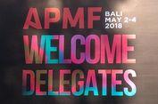5 Startup Bertarung di Ajang Big Break APMF 2018