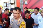 Syahruddin Potong Dana PKH Masyarakat Makassar untuk Kebutuhan Pribadi