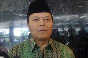 Pimpinan MPR Anggap Pernyataan Zulkifli Hasan soal LGBT Ada Hikmahnya