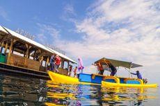 Selama April, Ini Beragam Atraksi Menarik di Banyuwangi Festival