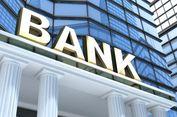 Perbankan Butuh Modal Besar, Investasi Asing Diperlukan