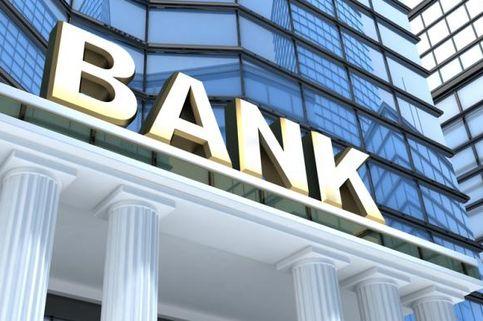 Hingga Semester I 2018, Bisnis Bank Perkreditan Rakyat Masih Tumbuh