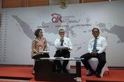 Waspadalah, OJK dan Pegadaian Temukan 200 Perusahaan Gadai Ilegal
