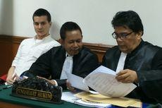 Dari Satpam hingga Mantan Kepala BNNK Jakarta Selatan Jadi Saksi Sidang Narkoba Steve Emmanuel