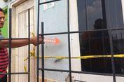 Ibu Korban Pembunuhan di Jalan Ciherang Minta Pelaku Dihukum Seberat-beratnya