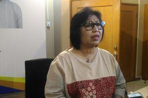 PAN Sebut Pendukung Jokowi Bukan Kader, Ini Kata Jubir Jokowi-Ma'ruf