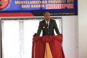 Gubernur NTT: ASN Boleh Kaya, tetapi Harus Kerja seperti Tanam Bawang
