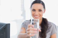 Rasakan, Manfaat Tak Terduga dari 'Baking Soda'