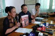 2 Bulan Terakhir 7 Orang Dilapor ke Polda Metro Jaya karena Ucapannya