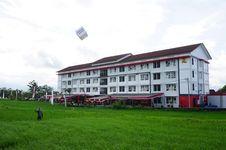 Rusun Rp 64,1 Miliar Siap Dihuni MBR, Mahasiswa, dan Santri Jateng