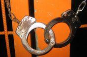 Warga Keluhkan Pasangan Mesum di Rumah Kos, Polisi Amankan 4 Mahasiwa