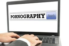 Situs Porno Pakai AI, Untuk Apa?