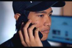 Berita Populer Jakarta: Kasus Kaesang dan Keluhan soal Program Bedah Rumah