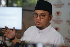 Alasan BPN Tak Protes Rekapitulasi Manual di Rapat Pleno KPU