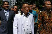 Presiden PKS Mengaku Bisa Sanggah Tuduhan Fahri Hamzah