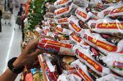 """""""The Power of Indomie' Bikin Angka Vaksinasi di Nigeria Meroket"""