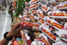 Indofood akan Edarkan Indomie Kemasan Khusus Asian Games