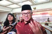 KPU: Partisipasi Pemilih Tak Capai Target, Tapi Pilkada Kondusif