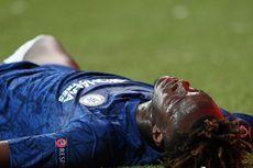 Gagal Eksekusi Penalti, Lampard Tetap Puji Tammy Abraham
