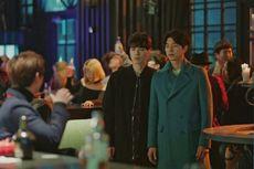 8 Fakta Menarik tentang Lee Dong Wook