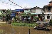 Anies Ingin Inisiatif Warga Kampung Lodan Jadi Contoh untuk Antisipasi Ambles