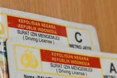 Pemilik Tanggal Lahir 17 Agustus, Bisa Buat SIM Gratis di Tangerang!