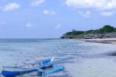 Pantai Bara, Tempat Menyepi di Ujung Tanjung Bira