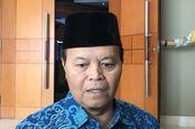 HNW: Prabowo-Sandi Tak Menang Pilpres, Wajar Kita di Luar Kabinet