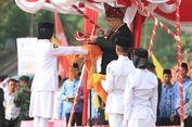 Menteri Eko Klaim 8.035 Desa Tertinggal Terentaskan dalam 3,5 Tahun