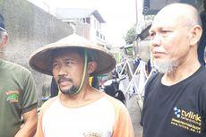 Angin Puting Beliung di Sumedang, Warga Berharap Bantuan Pemerintah