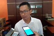 KPU Kota Malang Ajukan Logistik Pemilu untuk Pemungutan Suara Ulang