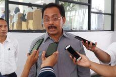Profil Gubernur Kepri Nurdin Basirun, Karier Mulus hingga Kena OTT KPK