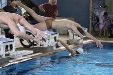 Israel Kecam Malaysia Soal Pelarangan Atlet Disabilitas