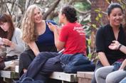 Tawaran Full Beasiswa S2 di Sydney University Australia