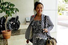 Anak Sama-sama Lahir Prematur, Asri Welas Beri Dukungan Nikita Mirzani