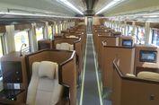 Jika Peminat Tinggi, KAI Tambah Rute Kereta Sleeper