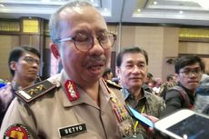 Selama 2017, Satgas Pangan Tangani 407 Kasus, Kebanyakan dari Jawa dan Sumatera