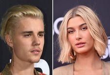Cara Hailey Baldwin Bantu Justin Bieber Lawan Depresi