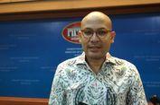 Pemerintah Pelajari Dampak Kesepakatan Bersejarah Timor Leste-Australia