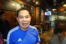 Dinas KUMKMP DKI Tuding PPK Kemayoran Ambil Keputusan Sepihak soal Lenggang Kemayoran