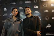 Raisa dan Dipha Barus Menyatu dalam 'My Kind of Crazy'