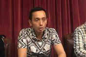 Pansel: Polisi yang Daftar Capim KPK Harus Ikut Tahapan untuk Hindari Konflik Kepentingan