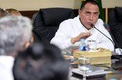 [POPULER NUSANTARA] Instruksi Gubernur Edy Jelang Pilpres | Penusukan Pebalap M Zaky Gara-gara Serempetan