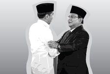Kata Mahasiswa Unhas Makassar soal Kriteria Presiden yang Dibutuhkan Indonesia