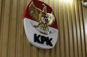 KPK Panggil 3 Anggota DPRD Kota Mojokerto Terkait Kasus Dugaan Suap