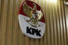KPK Jadwalkan Pemeriksaan Bupati Bandung Terpilih Aa Umbara