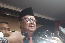 Ultah Jakarta, Mendagri Minta Pemprov DKI Tingkatkan Layanan Publik