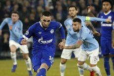 Schalke Kebobolan 5 Gol di Kandang Setelah 38 Tahun