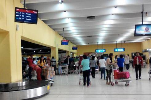 Tiket Pesawat Mahal, AP I Kehilangan Keuntungan Rp 300 Miliar